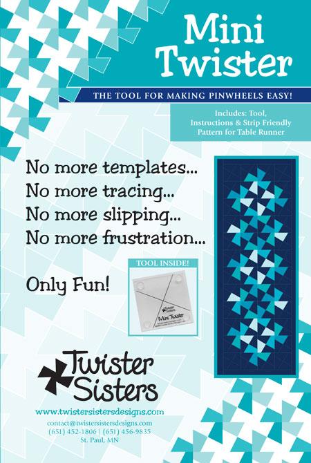 mini-twister-tool-cover